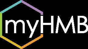 MyHMB