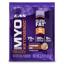 EAS Myoplex Ketogenic Powder
