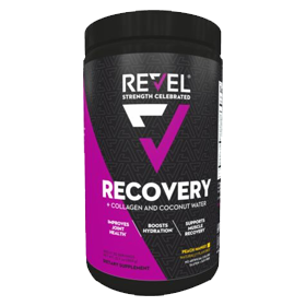 Revel Recovery