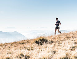 Your 10-Week Trail Half Marathon Training Plan