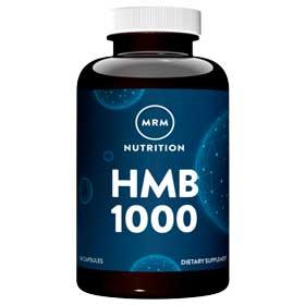 MRM HMB 1000