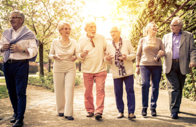 Nutraceutical Business Review: HMB plus vitamin D3 improves muscle function in older adults without exercise