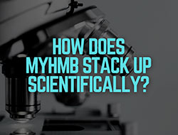 myHMB Science and Clinical Research